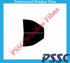 PSSC TASTINI ANTERIORE FINESTRINI AUTO FILM-CHRYSLER VOYAGER MPV 1996 al 2001