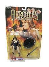 New Marvel Entertainment Hercules Xena Action Figure 1995 Warrior Princess
