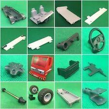 Playmobil Ersatzteile Fahrzeug 5283 Baustellen LKW zum aussuchen #W5283
