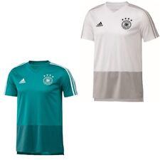 adidas DFB Deutschland Trainings Trikot Herren der WM 2018