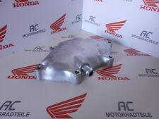 Honda CB 350 CB 400 Ventildeckel Deckel entlüftet Original neu cov. breather NOS
