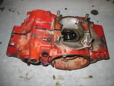 CRANKCASES ENGINE MOTOR HONDA ATC250 R ATC 250 1982 82