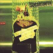 Sugartooth