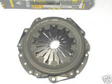 Renault R4-R5-R6 Mécanisme d'embrayage 7701032876