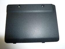 LG R700 R 700 LGR70 U.APRBG HDD Abdeckungen Festplattenabdeckung