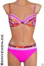 CYELL Sexy Bügel Bikini Katya Waikiki 36 38 40 Cup B