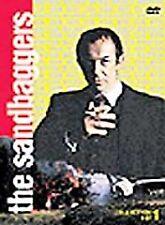 Sandbaggers, The: Collection Set 1 (DVD, 2001, 3-Disc Set)