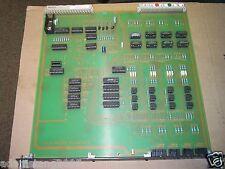 Sieb & Meyer Css90 I/O Pc Board 43.01.05.2
