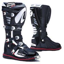 Forma PREDATOR 2.0 pro motocross motorcycle boots