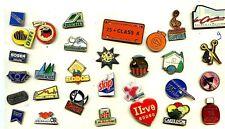 ♥ PIN's PINS A choisir sur la photo (Planche 09) P03  ♥