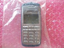 Cellulare SONY ERICSSON T600 ORIGINALE