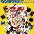 Ramones Ramones MANIA CD 1988/2006 Nuovo/Scatola Originale Made in Germany by Warner