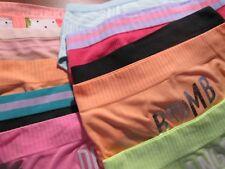 e8ec7ff3b2 New Victoria s Secret Hiphugger Size XS S M L ~Pick Color