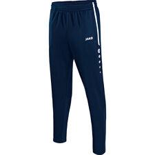 Jako Trainingshose Active Sporthose Jogginghose Polyesterhose NEU