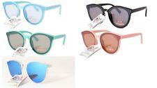 lunettes de soleil enfant 7 8 9 10 ans fille cityvision 072248