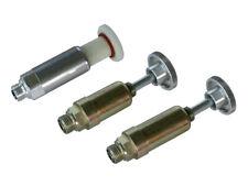Kraftstoff-Handpumpe M16 x 1,5 mm kurz + lang - Dieselpumpe, Benzinpumpe