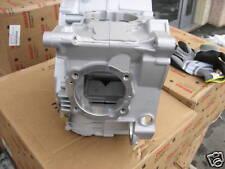 Coppia Carter Motore Ducati  Monster 750 SS 750 cod 22520051B