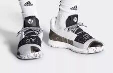 Adidas Harden Vol.3 Supernova Men's Basketball Sneakers