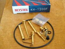 Honda CB CL350 K2-K4 Carburetor repair kit Vergaser Reparatursatz