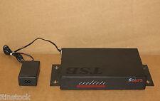TSB Solo JR Remote élément moniteur avec alimentation - 15-634220-11