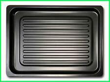Professional Aluminum Casserole Oven Non Stick Pizza Wood Electric