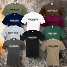 DESMOND DEKKER JAMAICA SKA T-SHIRT (10 Farben)