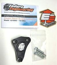 Enduro Engineering Clutch Slave Cylinder Guard Protector KTM 400 00 02 03 05 07