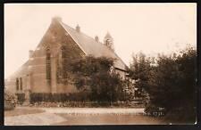 Netherfield nr Carlton & Nottingham. St George's Church