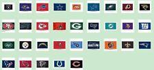 Nfl Teams All Pro 3' x 5' Huge Banner Flag W/Grommets Logo Choose team Us Seller