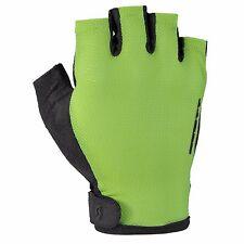 Scott Aspect Sport Short Finger Childrens/Junior Cycling Gloves