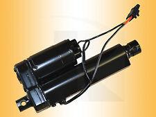 Elektrozylinder - Linear Actuator von Thomson - Tollo - Danher LA1 S12-... -