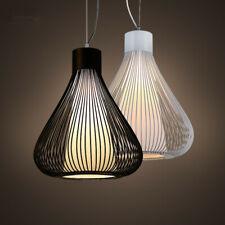 Kitchen Pendant Light Bedroom Pendant Lighting Study Lamp Modern Ceiling Lights