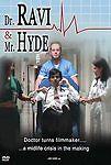 Dr. Ravi & Mr. Hyde [Import] -  - DVD