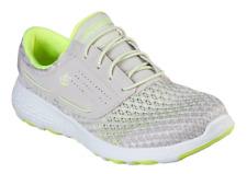 Skechers Medio (B, M) 9 Zapatos de Trabajo para Mujer | eBay