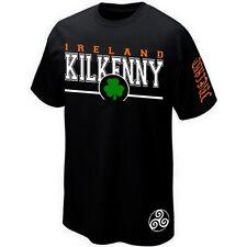 KILKENNY IRELAND T-SHIRT Silkscreen