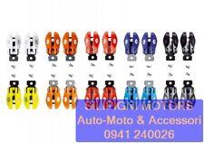 SIDI Ricambio LEVA Stivali ST / MX N.110 Diversi colori