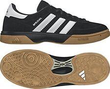 adidas HB Spezial, Originals, Herren, Freizeitschuh, Turnschuhe, Sneaker, M18209
