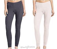 Ladies Merino Wool Thermal Pants, Long Johns, Underwear  (Sz 10-22 )
