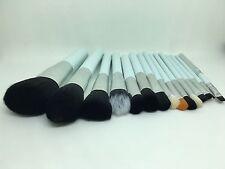 15 Pcs Professional Artist Makeup Cosmetic Brush set AU Post