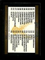 1992 Harley Davidson Motorcycle Cards - You Pick - Buy 10+ cards FREE SHIP