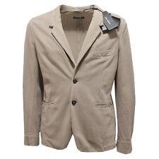 4038M giacca uomo DOLCE&GABBANA D&G giacche men coats jackets