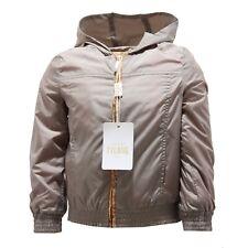 1528N giubbotto ALVIERO MARTINI 1 CLASSE giacca bimbo jackets kids
