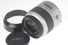 Minolta 4-5,6/35-80mm AF