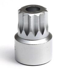VW Audi Porsche 16mm Drain Plug Tool XZN 2567 3357