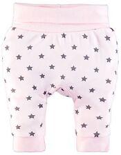 Bellybutton® Baby Jogginghose Hose Sterne Rosa Gr.62 68 74 80 86 NEU!