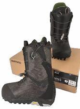 New listing Brand New $600 Burton Slx Snowboard Boots! Size 7 *2017*