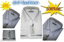 Camicia classica uomo Cool Man manica lunga collo classico art 120