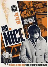 Mr. Nice Rhys Ifans, Chloe Sevigny DVD