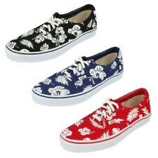 Unisex Vans Zapatos Con Cordones - Era
