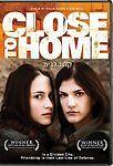 Close to Home (DVD, 2007) Film By Vardit Bilu
